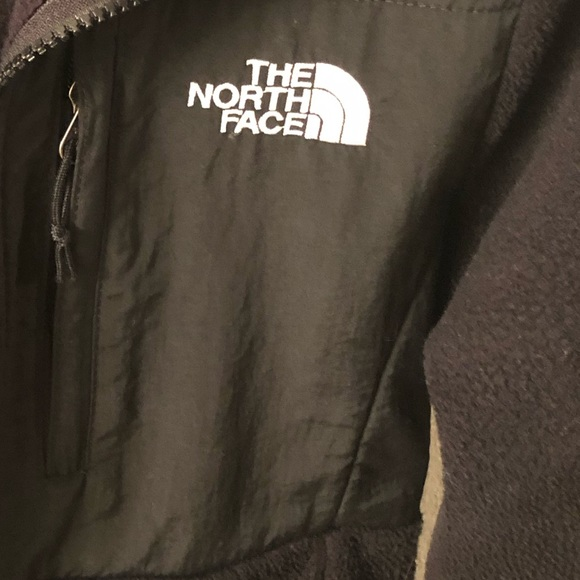 The North Face Jackets & Blazers - WOMEN'S THE NORTH FACE JACKET